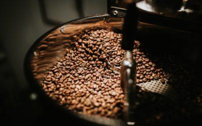 Il Glossario del caffè