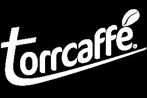 Torrcaffe Caffè tostato a legna